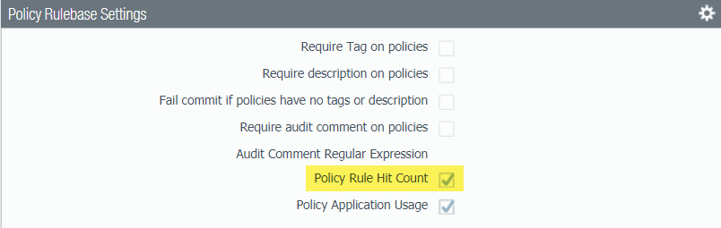 verify-policy-rule-hit-count-enabled.png