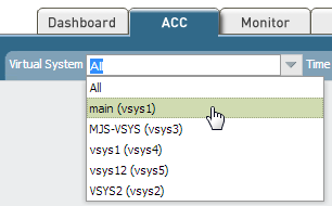 ACC-VirtualSystem.png