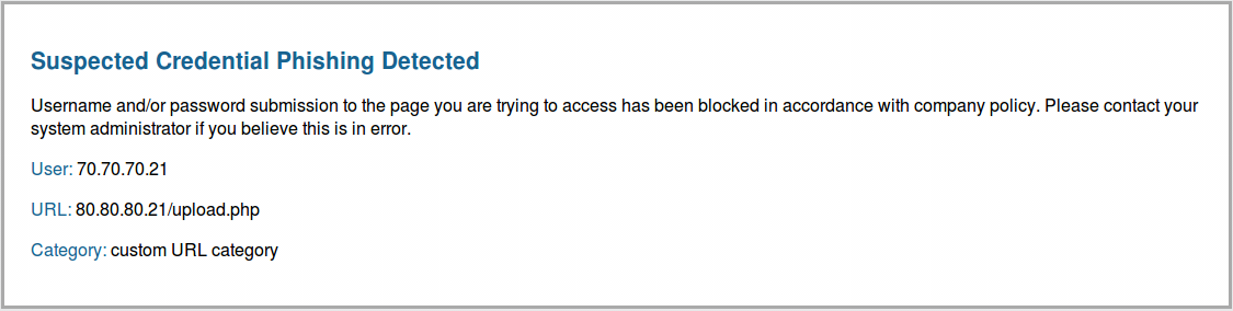 phishing-block-page.PNG