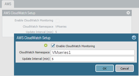 aws-cloudwatch-setup.png
