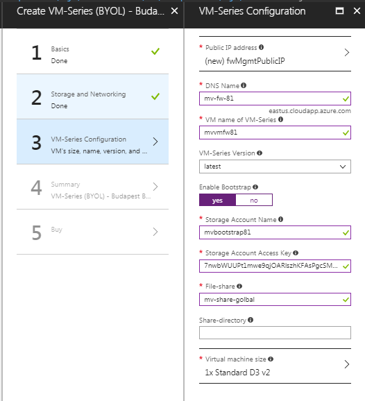 azure_solution_template_bootstrap_settings.png