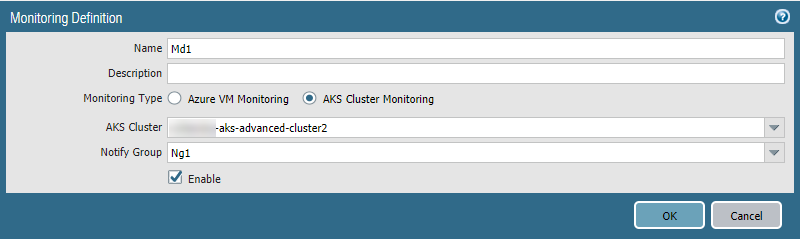 plugin-azure-aks-add-monitoring-def.png