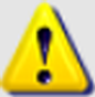 icon_warning.png