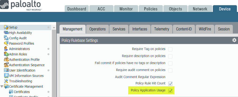 enable-disable-policy-optimizer.png