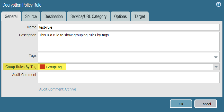 view-rulebase-as-groups-add-group-tag.png