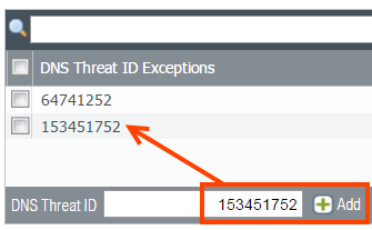 threat-exception-dns.png
