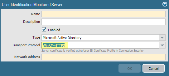user-id-monitored-server-add-winrm-https.png