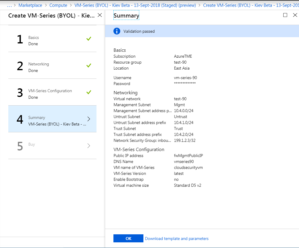 azure_solution_template_review_settings.png