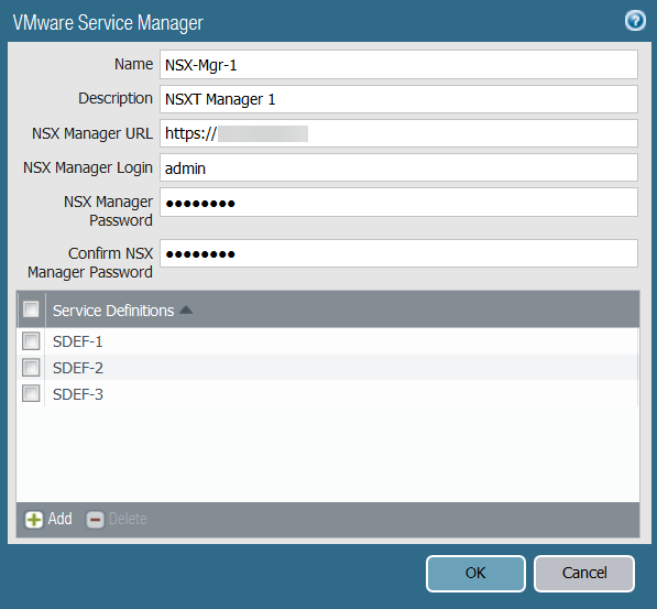 nsxt-ew-config-service-manager.png