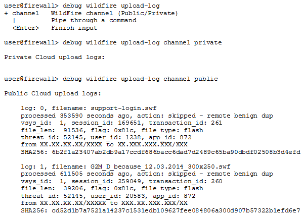 cli-output-debug-wildfire-upload-log-channel-public.png