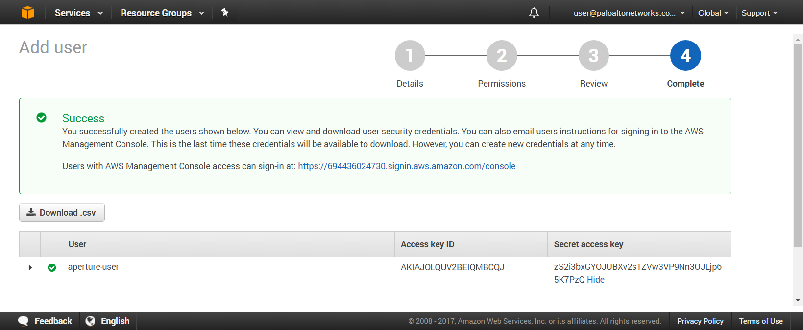 amazon-aws-create-user.png