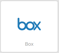 box-tile-frame.png