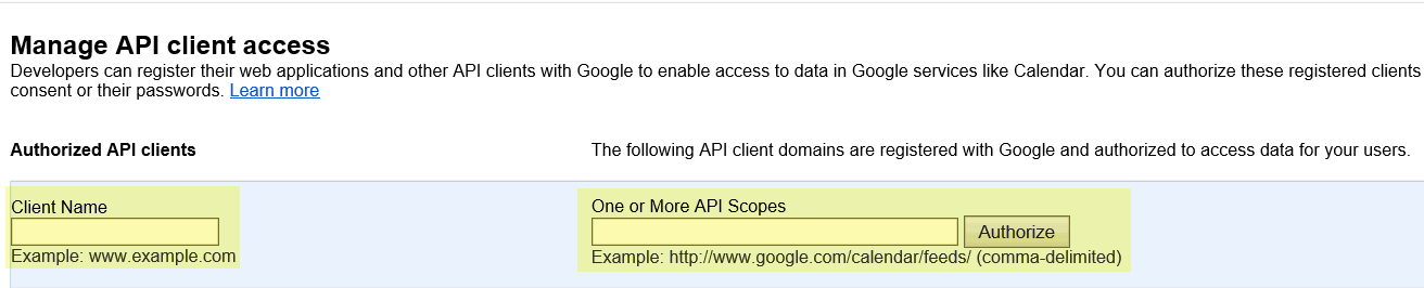 g-suite-api-client-manage-access.png