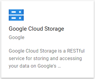 google-cloud-storage-api.png