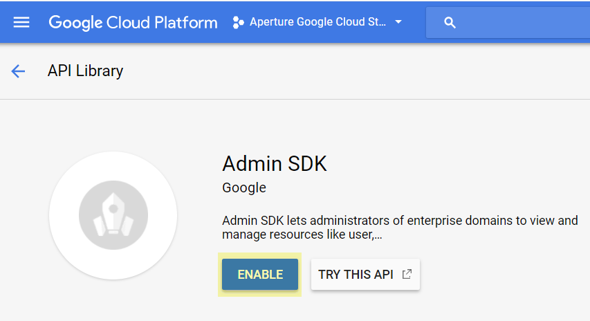 google-storage-admin-sdk.png