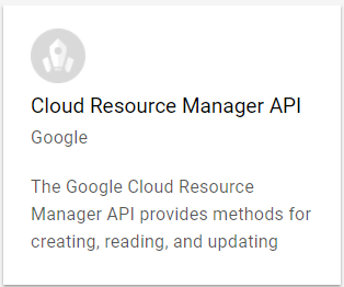 google-storage-cloud-resource-manager-api.png