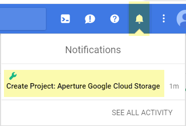 google-storage-create-project-bell.png
