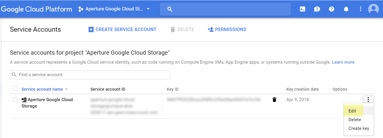 google-storage-create-service-account.png