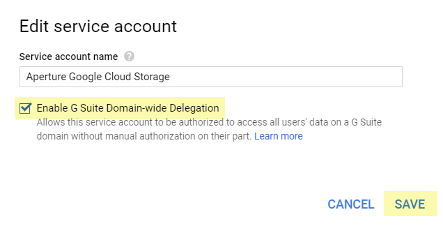 google-storage-edit-service-account.png