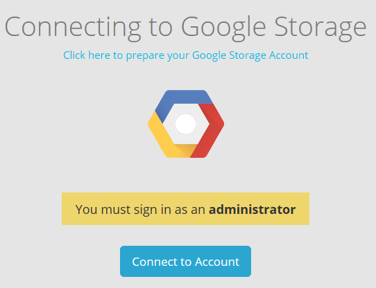google-storage-preview-connect-to-account.png
