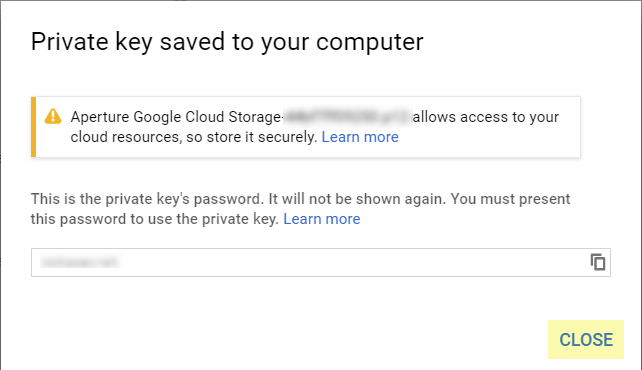 google-storage-private-key-saved.png