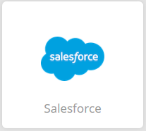 salesforce-tile-frame.png