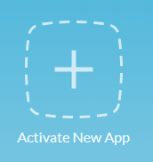 hub-activate-new-app.png