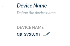 broker-edit-device-name.png