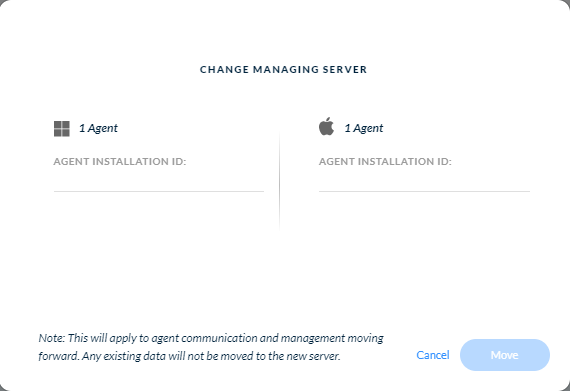 change-agent-managing-server.png