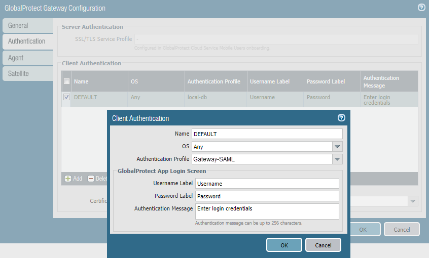 saml-gateway-update-auth-profile.png