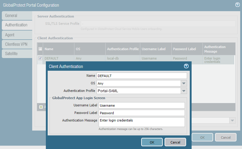 saml-portal-update-auth-profile.png