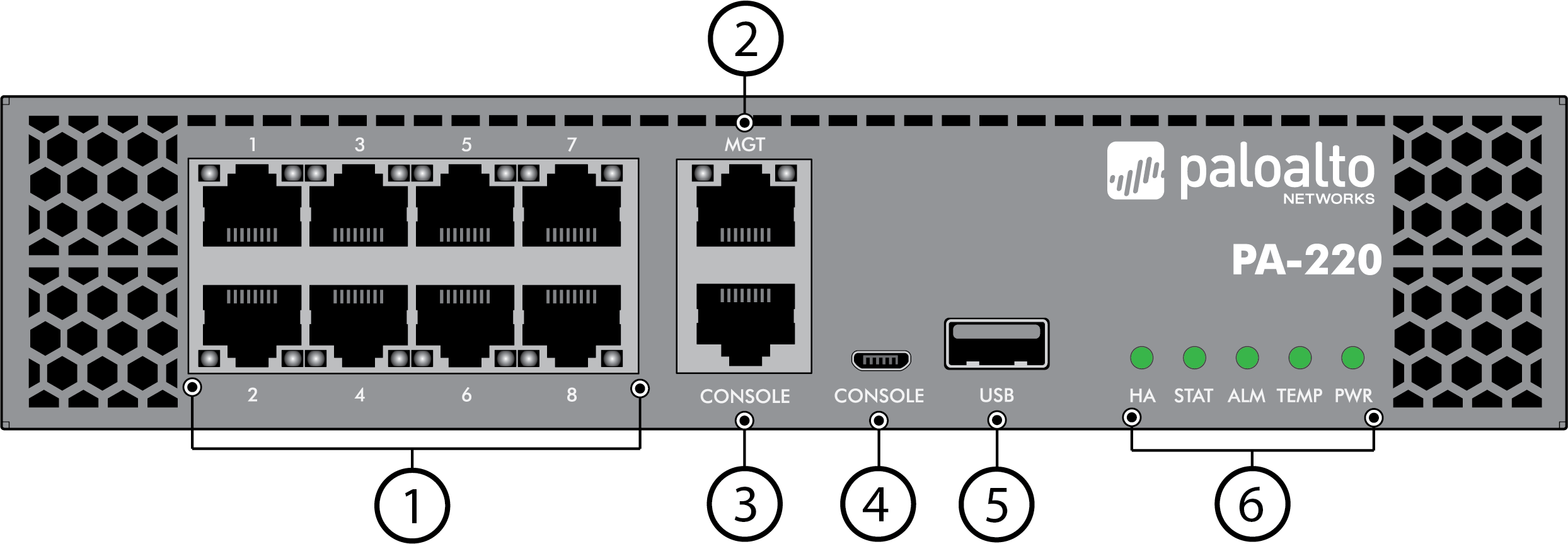 front-panel-220.png
