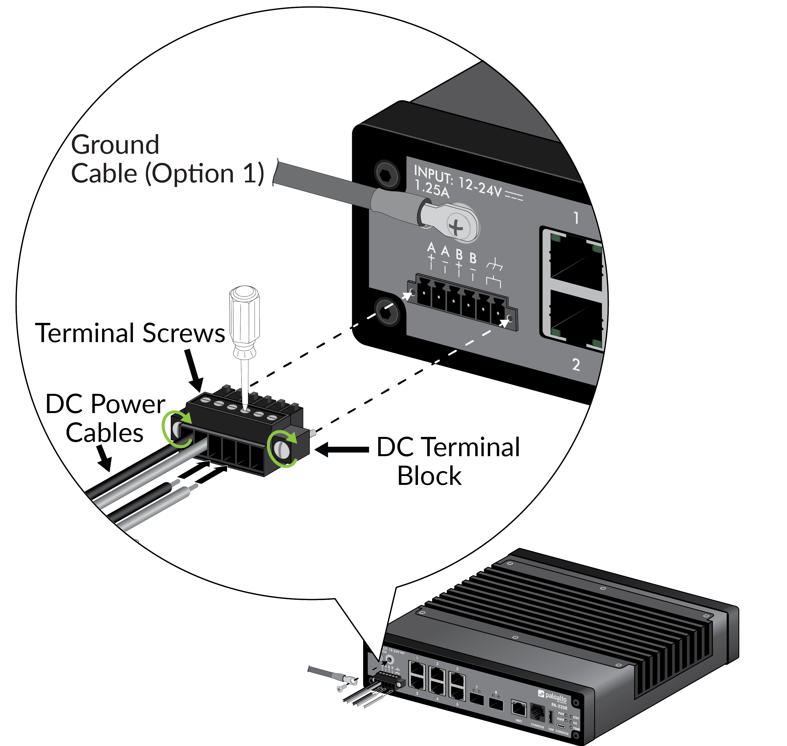 power-connect-DC-220R.png