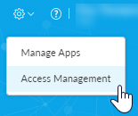 access-management.png