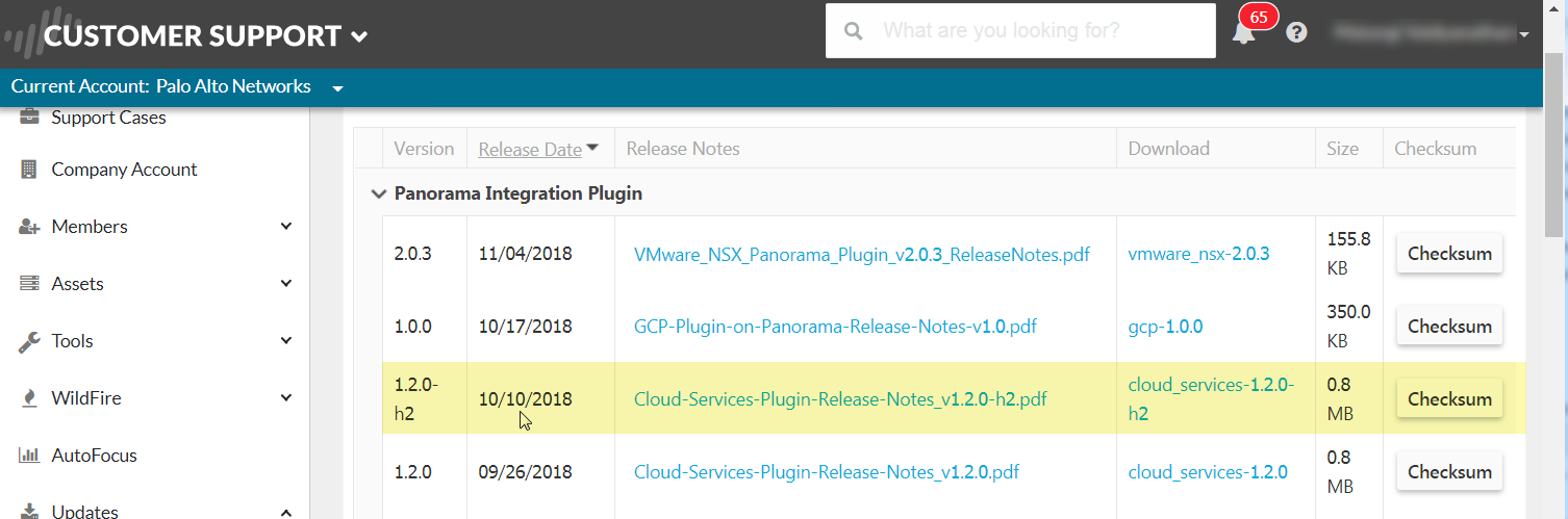 csp-plugin-download.png