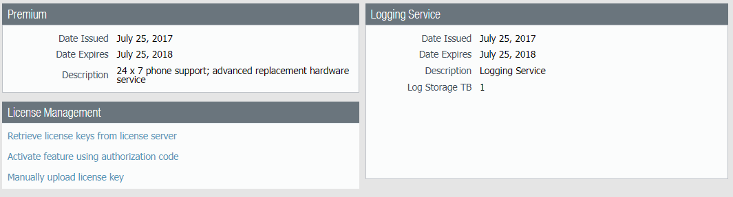 logging-service-license-appliedd.png