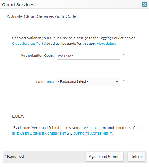 activate-prisma-access-auth-code.png
