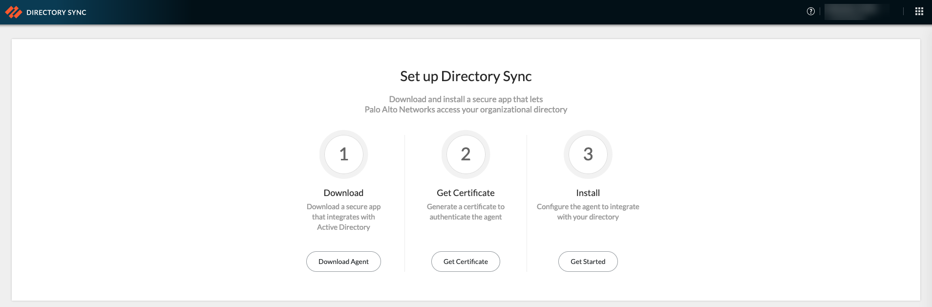 dir-sync-create-directory-sync-instance.png
