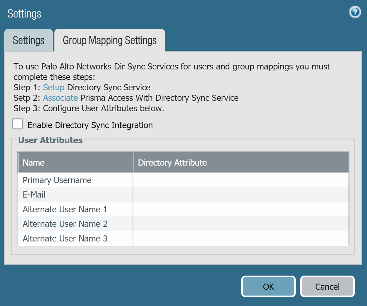 dir-sync-mobile-user-group-mapping-settings.png