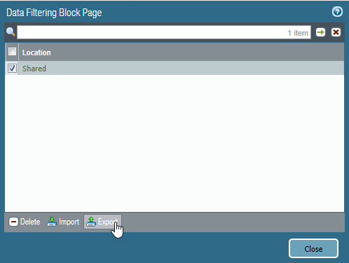 dlp-data-filtering-block-page.png