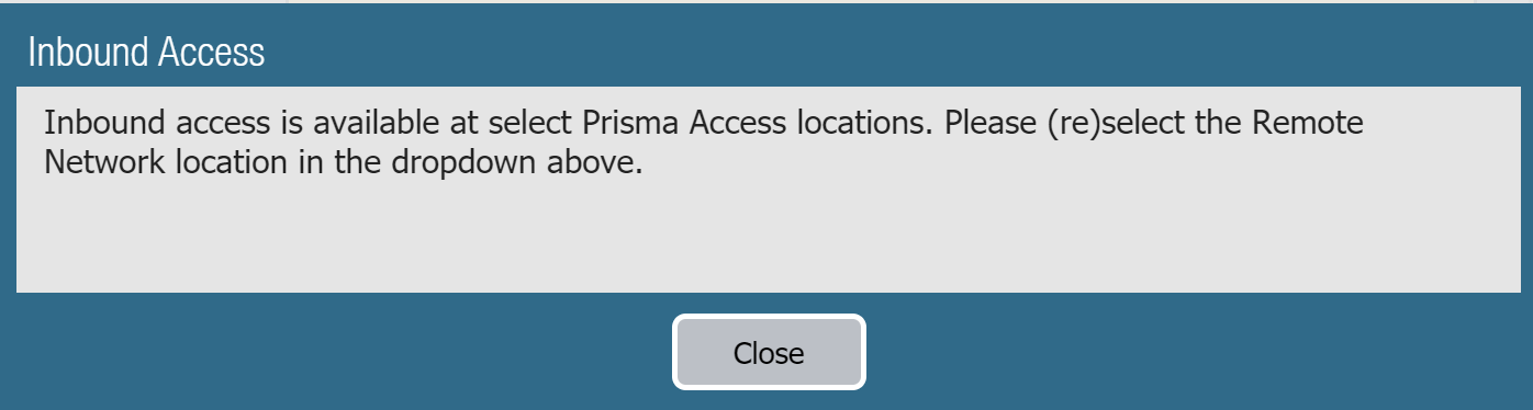 inbound-access-reselect-the-location.png