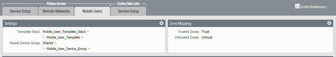 security-stack-set-zone-mapping.png