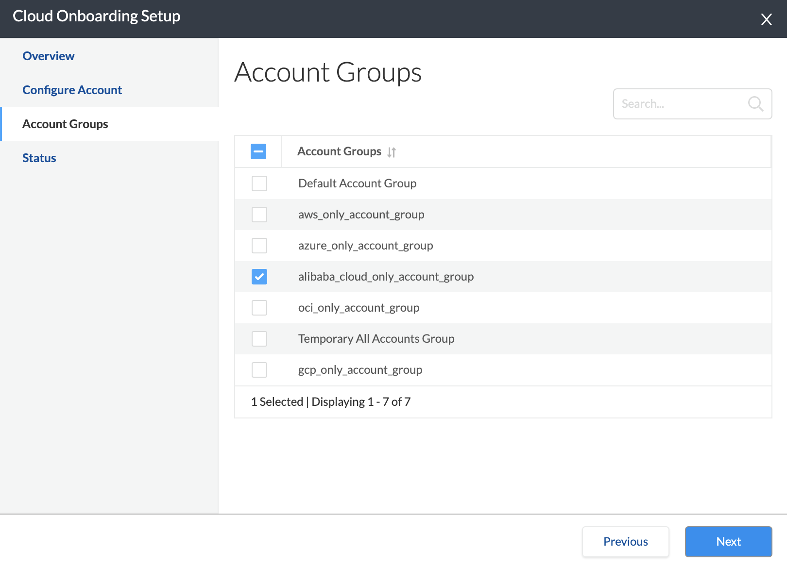 add-ali-cloud-account-groups.png