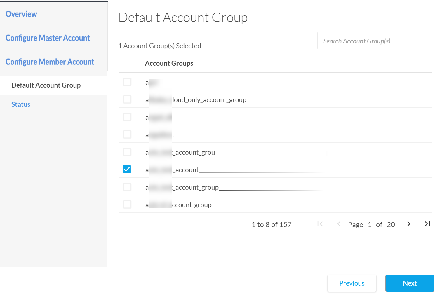 add-aws-org-account-group.png