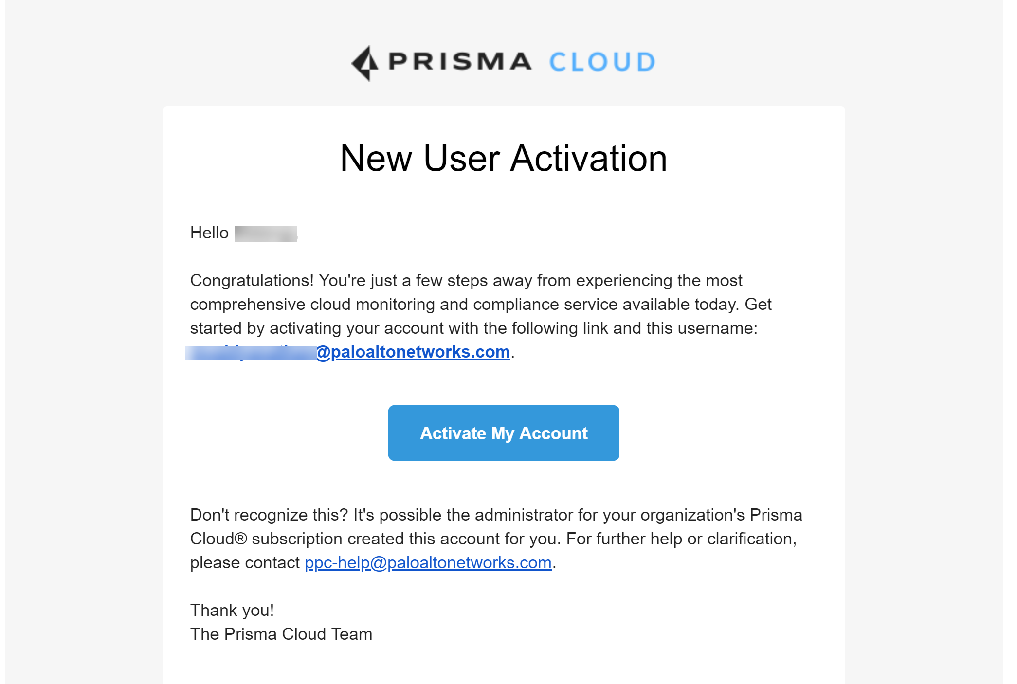 alibaba-cloud-account-welcome-email.png
