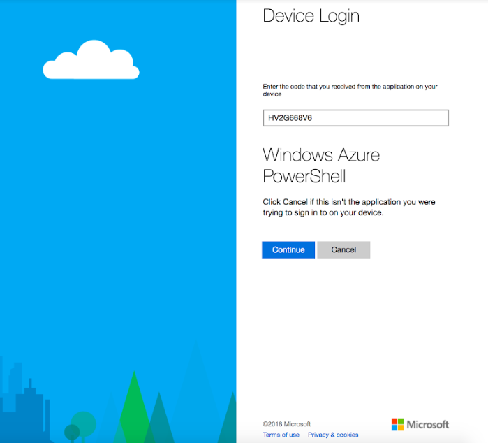 azure-log-in-auth-code.png