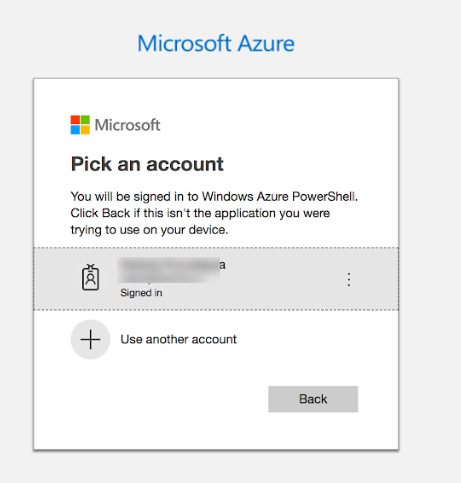azure-log-in-automatic-script.png