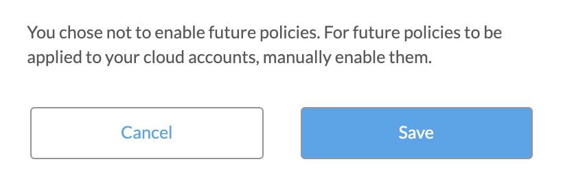 enterprise-settings-policies-disable.png