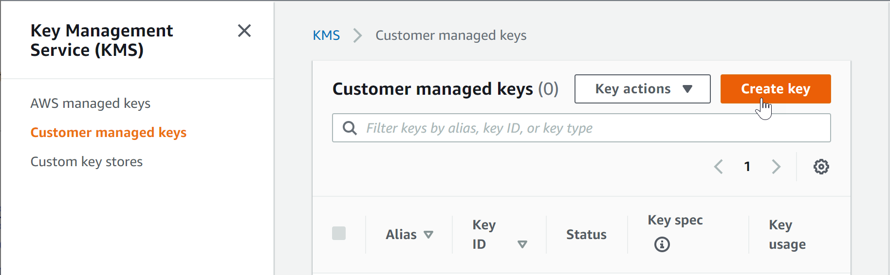 sqs-create-encrypted-key.png