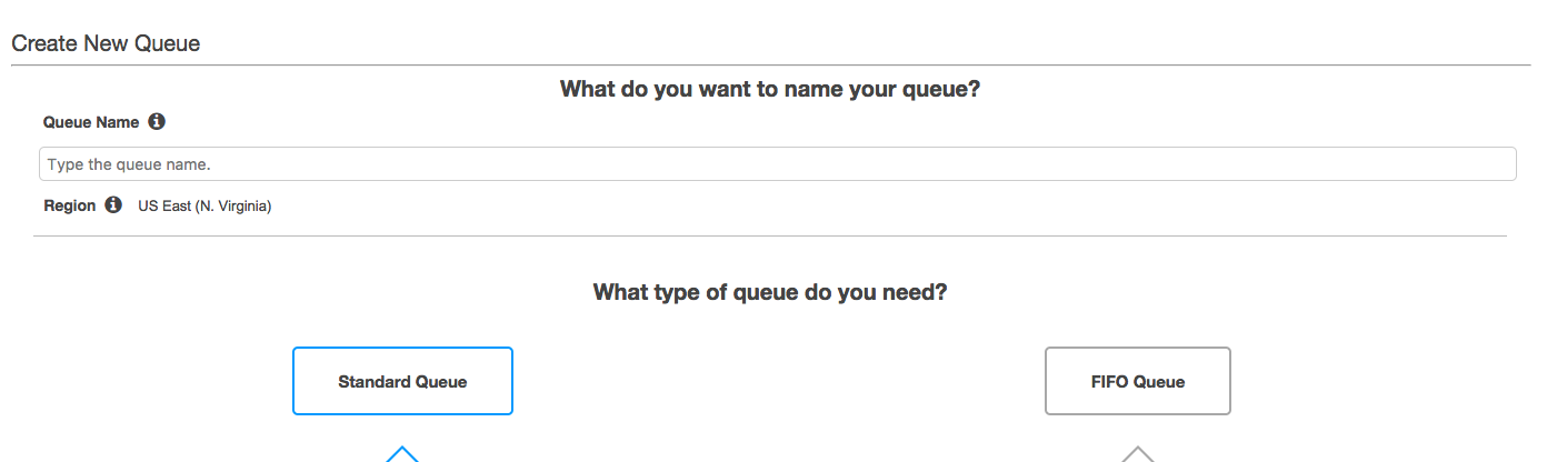 sqs-create-new-queue.png